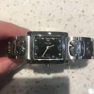 Authentic Tous watch